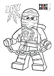 Lego Ninjago Movie Coloring Pages Inspirational Lego Ninjago