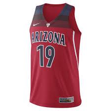 Bookstores Basketball Red Of Authentic Nike Arizona - University Jersey Wildcats 2019 dacfcccfefae|Chelsea Owner Pledges £3.9m For New Robert Kraft Antisemitism Foundation
