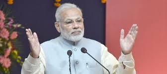 Image result for प्रधानमंत्री, मोदी
