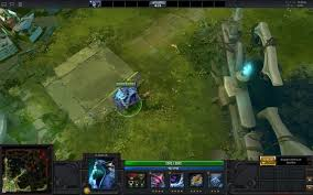 dota 2 slardar guard guide build strategy slithereen guard
