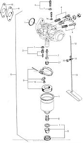 2002 honda 400ex carburetor diagram wiring schematic wiring library honda design diagram wiring diagram wiring a potentiometer for motor schematic diagram honda e900 a generator