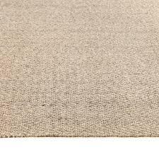 columbo eco friendly natural sisal herringbone marble flatweave luxury sisal rugs brisbane