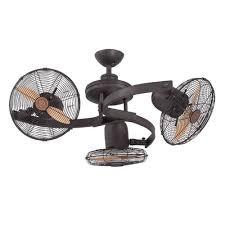 outside ceiling fans. Savoy House Circulaire III English Bronze Patio Ceiling Fan Outside Fans