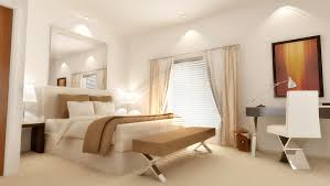 lighting ideas for bedrooms. Top Bedroom Light On Lighting Ideas Litelineinc Com For Bedrooms