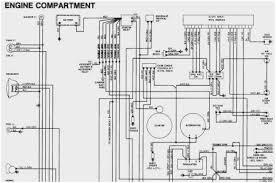 1997 ford f150 spark plug wiring diagram pleasant 1997 ford f 150 1997 ford f150 spark plug wiring diagram admirable ford ranger 2 3l engine diagram 2001 ford