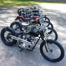 pin by joel frazee on motorcycles pinterest nice bobbers and