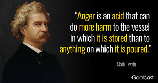 Image result for mark twain quotes