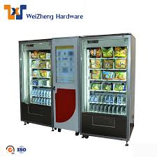 Hardware Vending Machine Awesome Vending Machine Housing Vending Machine Guangzhou Weizheng Sheet
