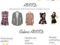 Soft classic: лучшие изображения (93)   Стиль, Одежда и Классики