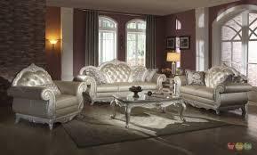 Full Size of Living Room:formal Living Room Furniture Ebay Beautiful Image  Formal Living Room ...
