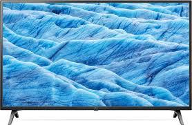 """Купить <b>телевизор LG 60UM7100</b> 60"""" по низкой цене: отзывы ..."""