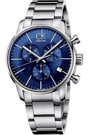 calvin klein watches for men women check ck prices features calvin klein core collection city k2g2714n