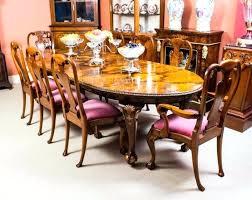 antique dining room furniture uk. large size of antique dining room sets uk tables and chairs white table set glass modern furniture