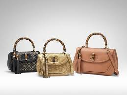 gucci bags india. gucci bags india 7