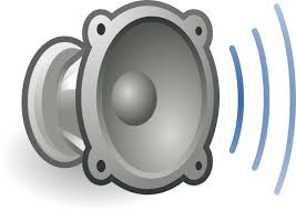 sound system clipart. download this image as: sound system clipart
