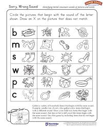 Delighted And View Sample Worksheets English For Kindergarten ...