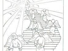 Beginners Bible Coloring Pages Beginners Bible Coloring Pages Color