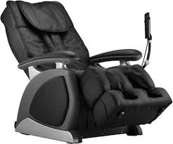 professional massage chair for sale. best massage chair under $2000 - infinity it-7800 professional for sale