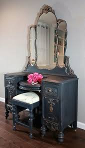 Best Napoleonic Blue Ideas On Pinterest Blue Chalk Paint