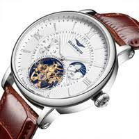 Discount <b>Guanqin Watches</b> | <b>Guanqin</b> Man <b>Watches</b> 2019 on Sale at ...