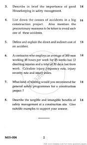 industrial safety essay writing in telugu term paper academic  industrial safety essay writing in telugu