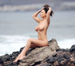 Nude Photos of Chantelle Connelly The Fappening. 2014 2017.