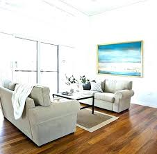 coastal living area rugs awesome coastal living room or orary home beach style other area rugs
