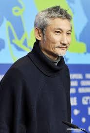 Tsui Hark and his world of 'wuxia' movies |<!-- ab 15543183 -->News<!-- ae  15543183 --> |chinadaily.com.cn