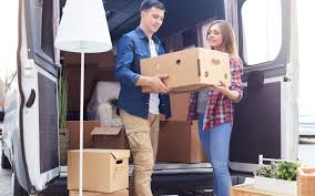 When Is The Best Time To Move Mid West Moving Storage