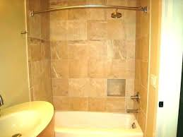 shower sealer shower tile sealer porcelain shower tile showers sealer image of wall white best tile