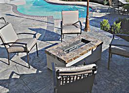 Extreme Backyard Designs Ontario Ca Beauteous Gallery Archive Extreme Backyard Designs