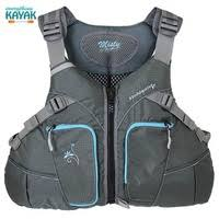 Stohlquist Keeper Pfd Everything Kayak Bicycles