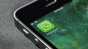 Your price for this item is $ 919.99. Dual Whatsapp How To Run Two Whatsapp Accounts On One Phone Ndtv Gadgets 360