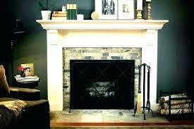 brick fireplace mantel decor brick fireplace mantel ideas brick fireplace mantel decor red brick fireplace ideas