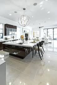 island light fixture full size of modern kitchen island lighting fixtures decoration home design ideas modern