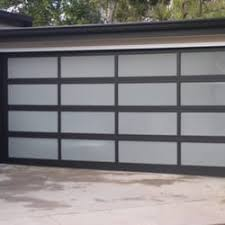 mikes garage doorBMS Garage Doors  Repair  15 Photos  196 Reviews  Garage Door