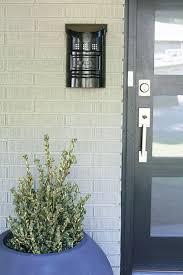 schlage front door locksdoor  Double Lock Door Awesome Double Lock Door Knob Involve