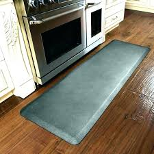 o7299397 cool gel floor mats gel kitchen gel floor mats long floor mats medium size of e6872057 entertaining gel floor mats anti fatigue gel kitchen