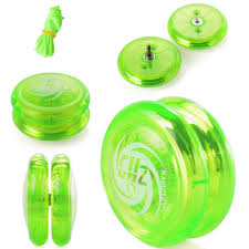 ball yoyo. responsive metal yoyo specifications: ball