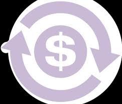 Medical Billing Revenue Cycle Management Flow Chart Revenue Cycle Management Service Modernizing Medicine