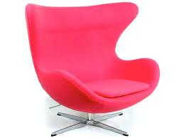 cool chairs for rooms. Cool Chairs For Rooms Teen Media To Go I