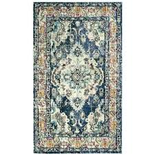 rugs baton rouge where to find bohemian navy light blue rug in new oriental area