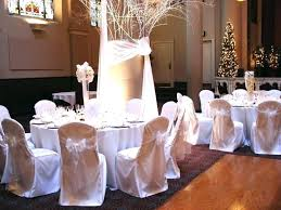 wedding chair cover hire for als stretch excellent all finesse