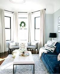 bay window furniture living. How To Decorate A Bay Window Windows Furniture Cool Decorating Ideas Living Room . I