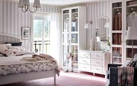 Schlafzimmer Einrichtungen Ikea Warawaratv Wohnideen Schlafzimmer In