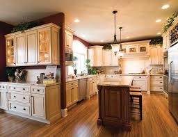 custom cabinets online. Lowes Custom Cabinets Online B