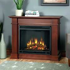 wall mount electric fireplaces canada clarington electric wall mount fireplace canadian tire