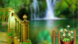 Hd outdoor backgrounds Street Jpg Outdoor Background Psdstar Jpg Outdoor Background Archives Psdstar
