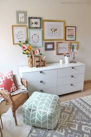 gallery ba nursery teen room furniture free. i am obsessed with this whimsical eclectic little girls room sweet bright and gallery ba nursery teen furniture free