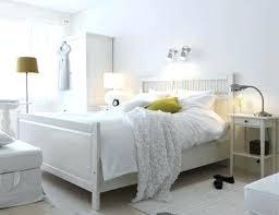 white ikea bedroom furniture. Ikea Malm White Bedroom Furniture E